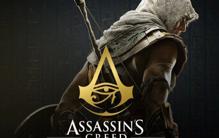 Assassin's Creed Origins a nada de su estreno