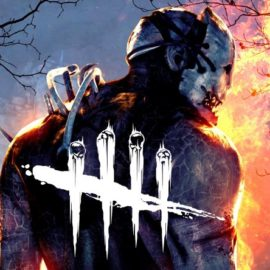 Nuevo DLC inspirado en SAW en Dead by Daylight