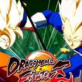 Dragon Ball FighterZ busca jugadores en México y Chile