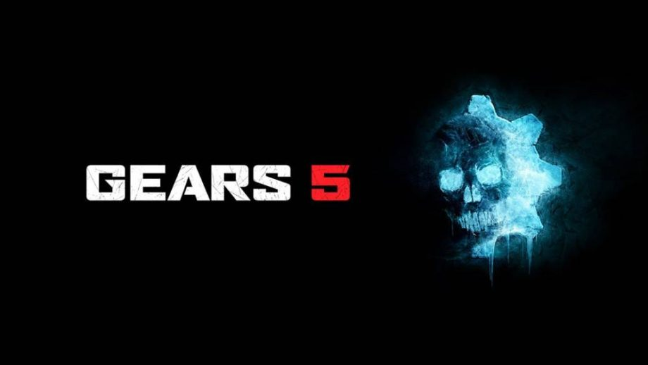 Gears 5 no tendrá Season Pass