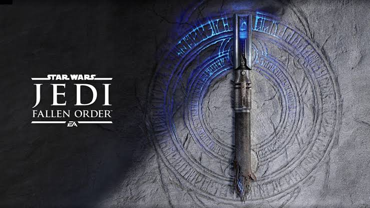 El tema de Star Wars Jedi: Fallen Order interpretado por The Hu, ya se encuentra disponible en Spotify/iTunes