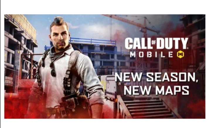 Call of Duty: Mobile Season 4: Disavowed ya está disponible
