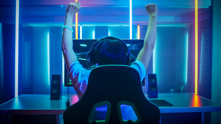 Formas creativas de hacer streaming: 5 trucos para evitar el game over