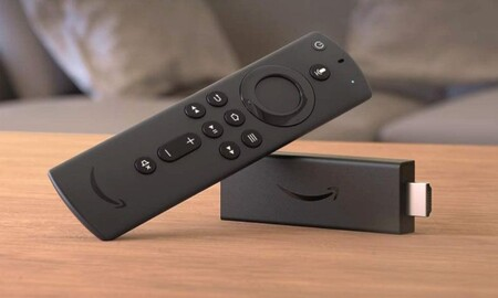 Amazon anuncia Fire TV Stick Lite, introduciendo a Alexa en Fire TV en México