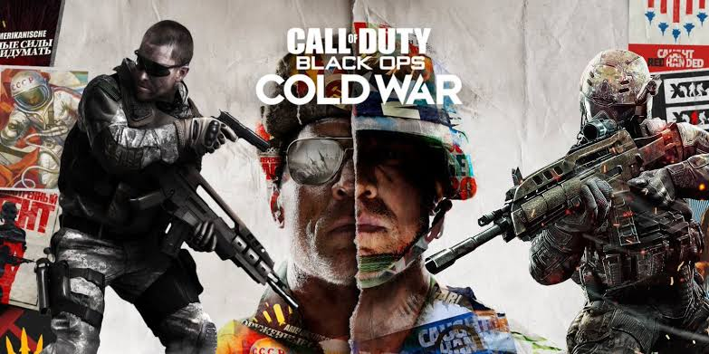 Call of Duty: Black Ops Cold War Nuketown '84 cada vez más cerca