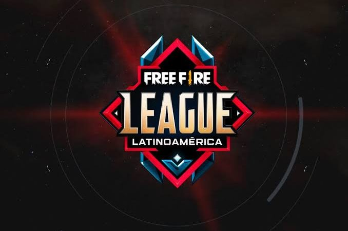 Arranca la nueva temporada de la Free Fire League Latinoamérica 2021