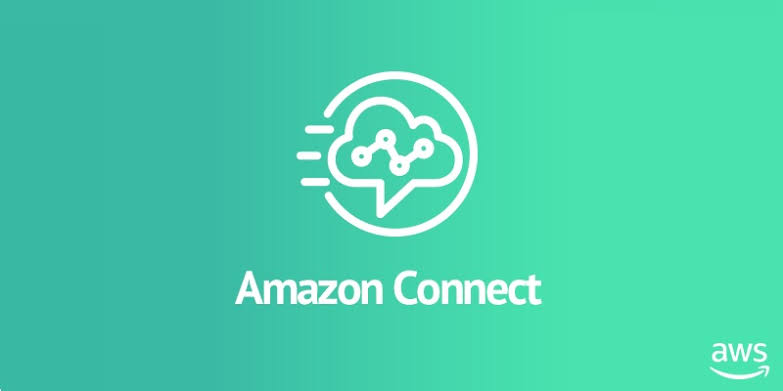 AWS anuncia la disponibilidad de Amazon Connect en Mexico