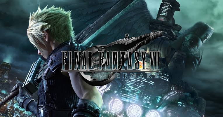 FINAL FANTASY VII REMAKE INTERGRADE – SE REVELAN DETALLES DE SU GAMEPLAY Y ACTORES DE VOZ