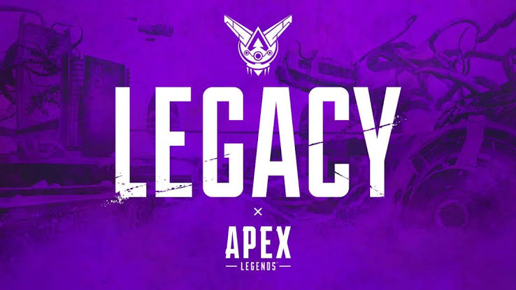 Entra en la arena en Apex Legends: Legacy – Ya disponible
